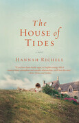 The House of Tides