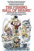 The Fishing Hall of Shame