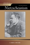 Historical Dictionary of Nietzscheanism