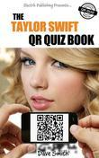 The Taylor Swift QR Quiz Book