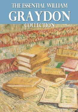 The Essential William Graydon Collection