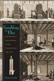 Gambling on Ore: The Nature of Metal Mining in the United States, 1860-1910
