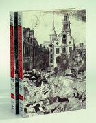 History of the Rise, Progress, and Termination of the American Revolution: In Two Volumes
