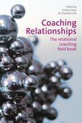Coaching Relationships