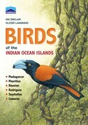 Birds of the Indian Ocean Islands