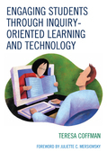 Engaging Students through Inquiry-Oriented Learning and Technology
