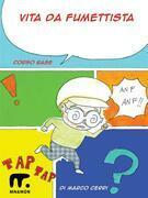Vita da Fumettista - Corso base
