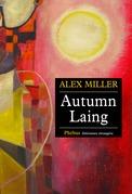 Autumn Laing
