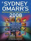 Sydney Omarr's Astrological Guide For You In 2008