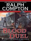Blood Duel
