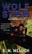 Wolf Star: Tour of the Merrimack #2