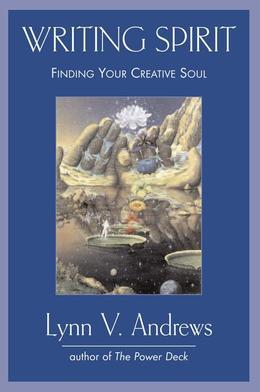 Writing Spirit: Finding Your Creative Soul