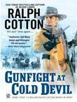 Gunfight at Cold Devil