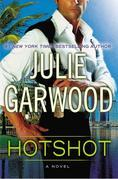 Julie Garwood - Hotshot
