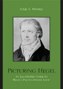 Picturing Hegel: An Illustrated Guide to Hegel's Encyclopaedia Logic