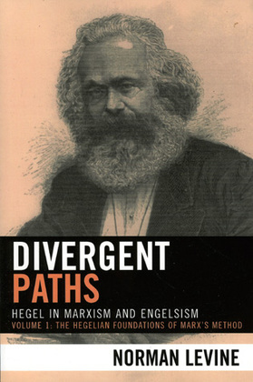Divergent Paths: Hegel in Marxism and Engelsism