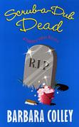 Scrub-a-dub Dead