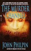 The Murder Channel
