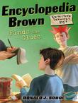 Encyclopedia Brown Finds the Clues