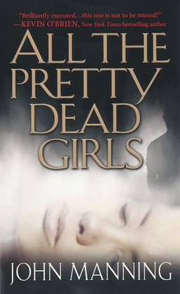 All The Pretty Dead Girls