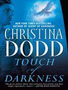 Touch of Darkness: Darkness Chosen