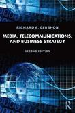 Media Management, Telecommunications, and Business Strategy
