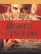Mistress of Pleasure