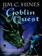 Goblin Quest