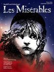 Les Miserables - Piano Solo Songbook