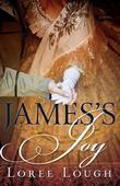 James's Joy