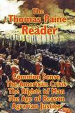 The Thomas Paine Reader