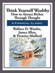 Think Yourself Wealthy
