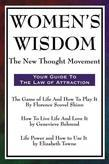 Women S Wisdom: The New Thought Movement