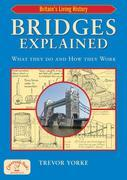 Bridges Explained: What They Do and How They Work