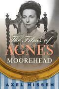 The Films of Agnes Moorehead