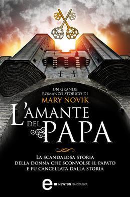 L'amante del papa