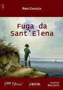Fuga da Sant'Elena