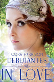 DEBUTANTES: IN LOVE
