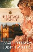 L'héritage de Fanny