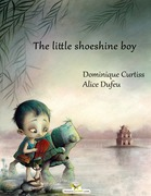 The little shoeshine boy
