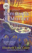 Remnants of Murder