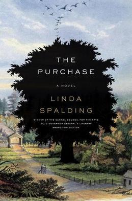 The Purchase: A Novel