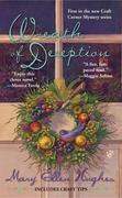 Wreath of Deception
