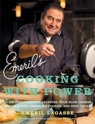 Emeril's Cooking with Power