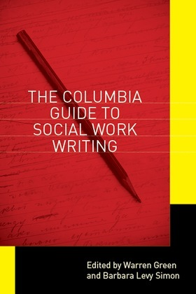 columbia writing center