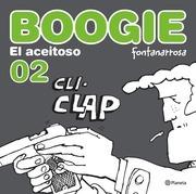 Boogie, el aceitoso 2