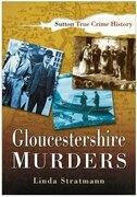 Gloucestershire Murders