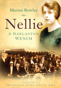 Nellie: A Darlaston Wench