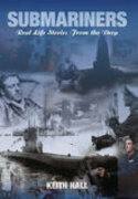 Submariners: Real Life Stories from the Deep
