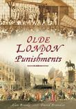 Olde London Punishments